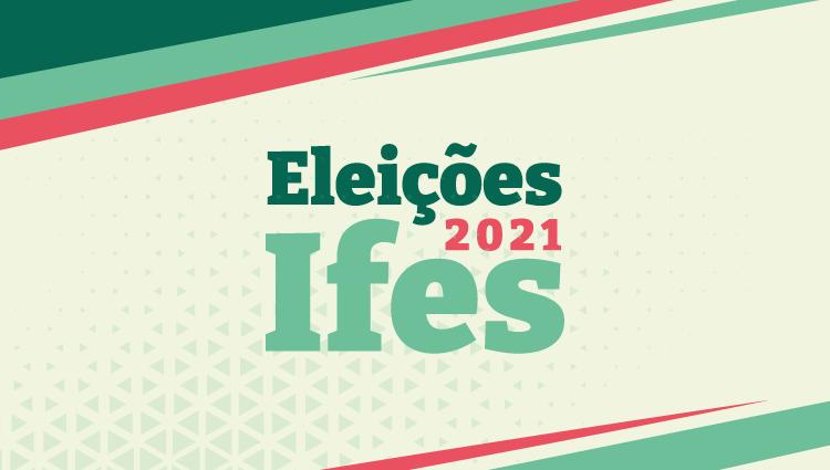 Comissão Eleitoral Local divulga lista de candidatos
