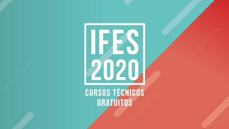 Campus Santa Teresa oferta 200 vagas no processo seletivo 2020-1